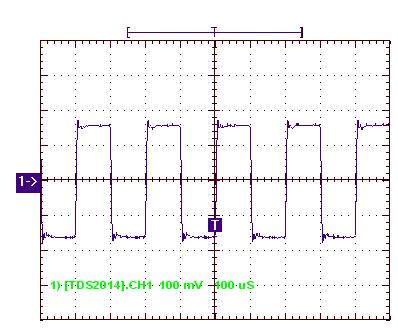 补偿器svg,实现了对电能质量中的谐波和无功功率的